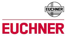 Euchner Canada