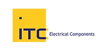 logo_ITClogoVector123