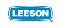 logo_leeson_logo