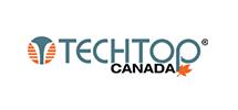 logo_techtop