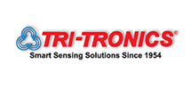 logo_tri-tronics