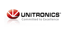 logo_unitronics