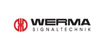logo_werma